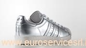 adidas superstar silver,adidas superstar silver stripes