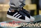adidas superstar suede black,adidas superstar suede rosa