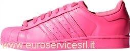 adidas superstar supercolor rosa,adidas superstar supercolor bianche
