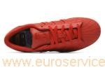 adidas superstar supercolor rosse,adidas superstar supercolor verde