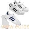 adidas superstar uomo ebay,adidas superstar uomo foot locker