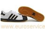 adidas superstar vendita,adidas superstar vendita online