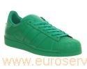 adidas superstar verde,adidas superstar verde fluo