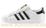 adidas superstar versione limitata,adidas superstar weave