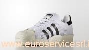 adidas superstar white black,adidas superstar blue