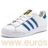 adidas superstar white blue,adidas superstar w