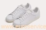 alternativa stan smith,adidas stan smith alternative