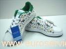 scarpe adidas stan smith 2,scarpe stan smith 37