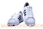 scarpe adidas superstar a poco prezzo,scarpe adidas superstar argento