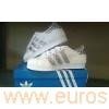 scarpe adidas superstar brillantinate,scarpe adidas superstar con zeppa