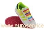 scarpe adidas superstar colorate,scarpe adidas superstar bambina