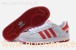 scarpe adidas superstar rosse,scarpe adidas superstar bianche
