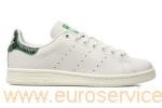 scarpe da tennis adidas stan smith,scarpe adidas stan smith usate