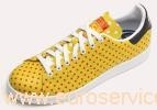 scarpe stan smith gialle,scarpe stan smith made in germany