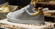 scarpe stan smith gold leaf,scarpe stan smith online