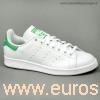 sconti adidas stan smith,adidas stan smith scarpe low-top unisex adulto