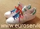 stan smith arcobaleno,stan smith azzurre