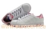 stan smith bianche rosa,stan smith bianca rossa