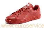 stan smith nere leopardate prezzo,stan smith nere milano