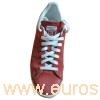 stan smith rosse 37,stan smith rosse 38