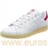 stan smith verdi numero 40,stan smith verdi numero 38