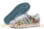 superstar adidas 2015 colorate,superstar adidas 80s