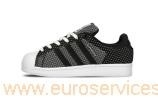 superstar adidas 43,superstar adidas 46