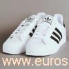superstar adidas bianche e nere,superstar adidas bianche e argento