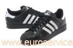 superstar adidas black,superstar adidas borchie