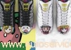 superstar adidas colorate,superstar adidas colorate alte