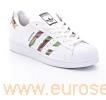 superstar adidas fantasia,superstar adidas fiorate