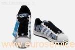 superstar adidas foot locker,superstar adidas foto