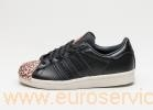 superstar adidas metal,superstar adidas nuove
