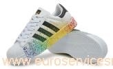 superstar adidas originali,superstar adidas prezzo