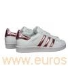 superstar adidas oro rosa,superstar adidas dorate