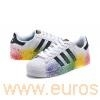 superstar adidas rainbow,superstar adidas rize