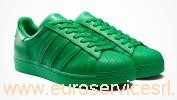 superstar adidas supercolor,superstar adidas schizzi