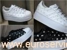 superstar adidas zeppa,adidas argento superstar