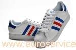 superstar azzurre e bianche,superstar azzurre chiaro
