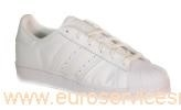 superstar bianche adidas,superstar bianche alte