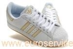 superstar dorate adidas,superstar dorate prezzo