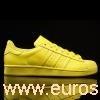superstar gialle,superstar gialle adidas