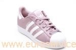 superstar scarpe 2016 colorate,superstar scarpe blu