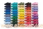 superstar scarpe colorate,superstar scarpe 2015