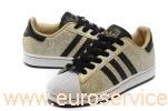 vendita online scarpe adidas superstar,vendita on line adidas superstar
