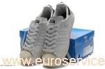 Adidas Stan Smith Nere Prezzi,Adidas Stan Smith 2 Trovaprezzi