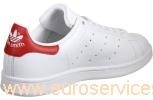 Adidas Stan Smith A Poco Prezzo,Adidas Stan Smith A Prezzi Bassi