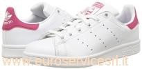 Adidas Stan Smith,Adidas Stan Smith Amazon