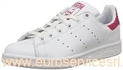 Adidas Stan Smith Bambino Amazon,Adidas Stan Smith Bambino Prezzo