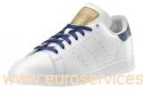 Adidas Stan Smith Bianche,Adidas Stan Smith Bianche E Nere